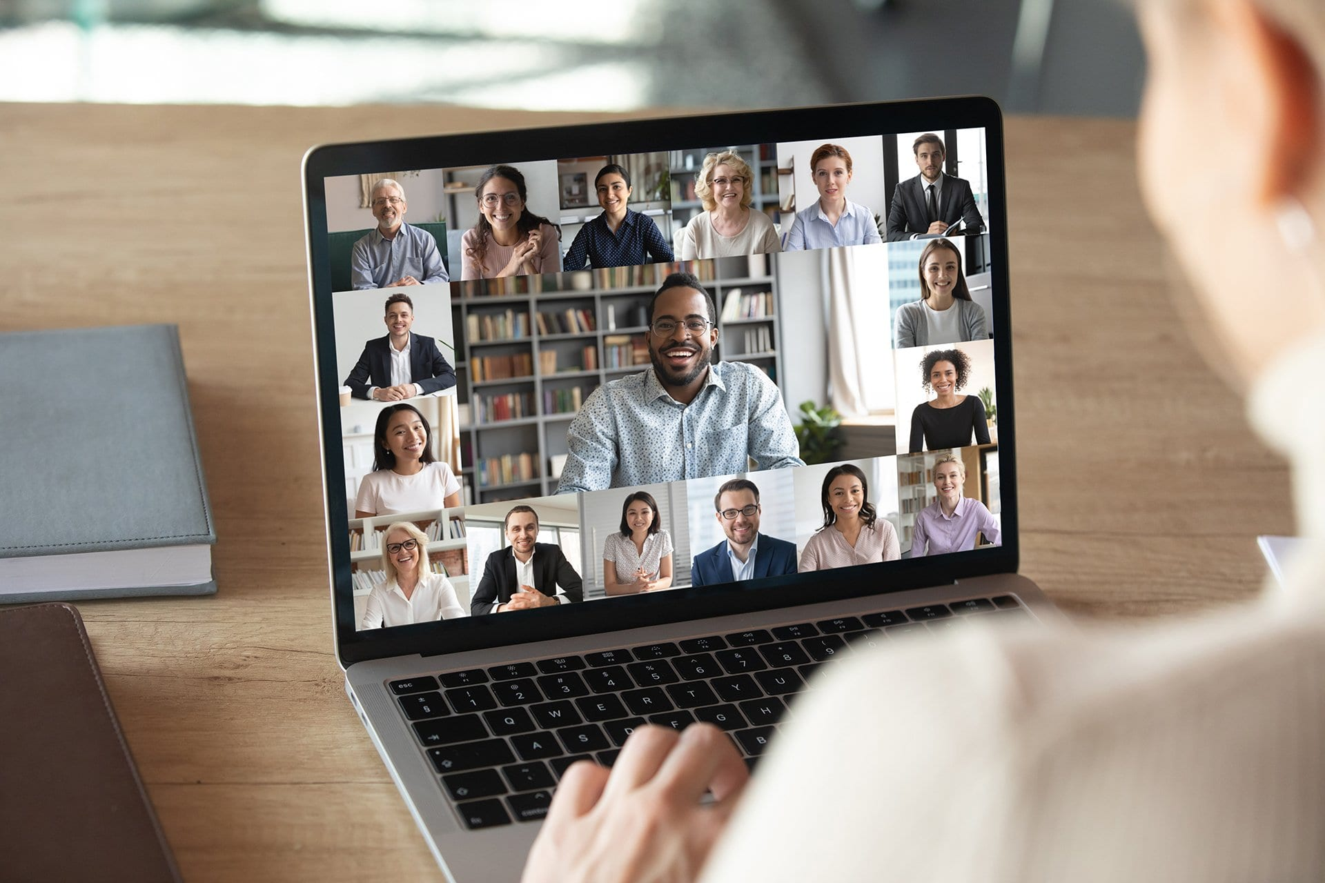 Home Office Computer Support | ItsOnlyComputers
