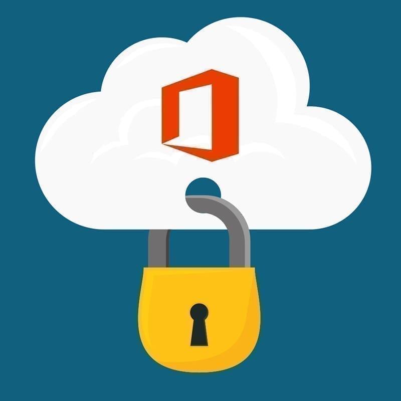 Microsoft Office 365 Advanced Threat Security