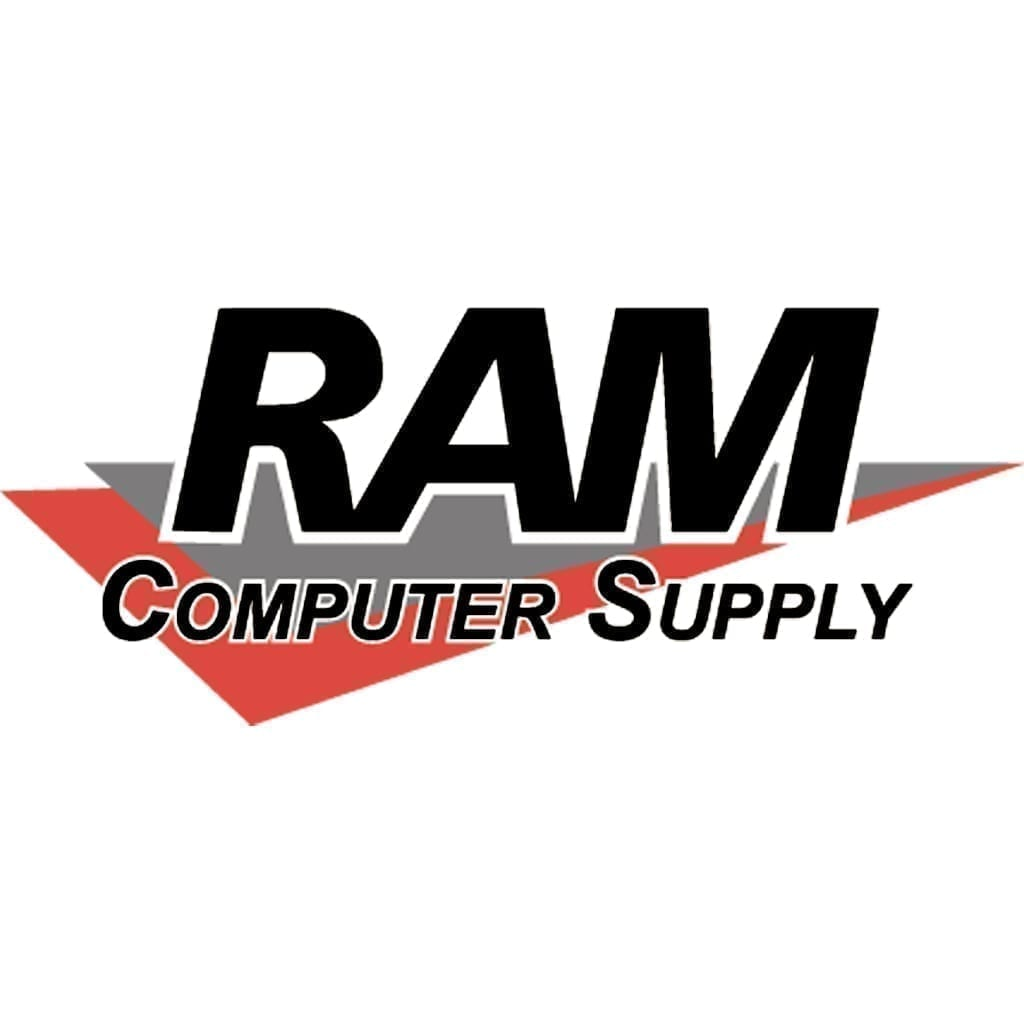 ItsOnlyComputers Partner | RAM Computer Supply